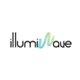 illumiWave