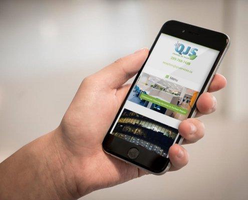 qjs mobile