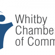 whitby chamber m2m logo
