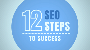 12 steps to seo video preview